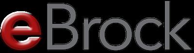 eBrock